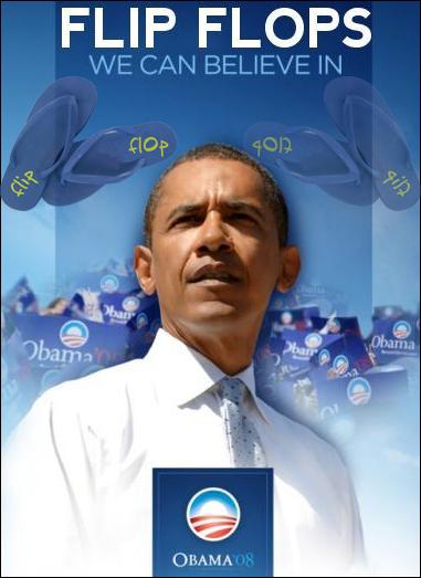 ObamaFlipFlop.jpg
