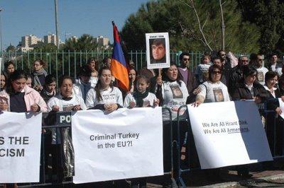 Armenian Genocide CriminalTurkeyProtest.jpg