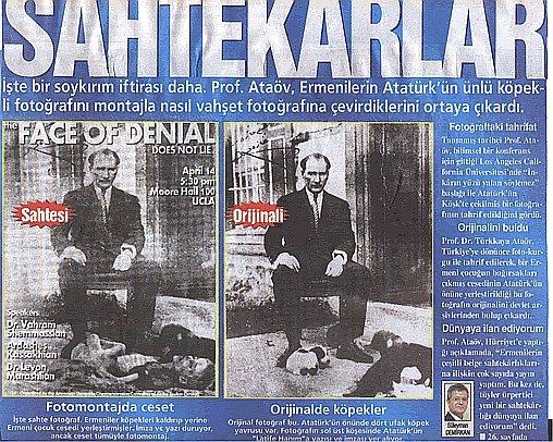Armenian Genocide PhotoshopPropaganda.jpg