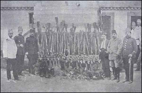 Armenian Genocide ArmenianArmsBombs_Ada_Bazar.jpg