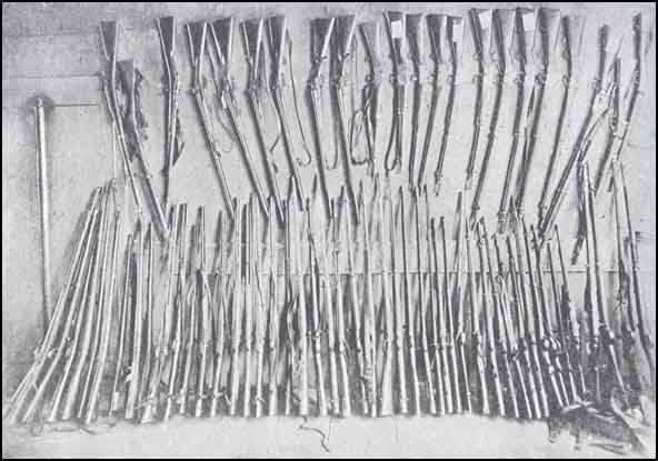 Armenian Genocide ArmenianArmsTrebizond2.jpg