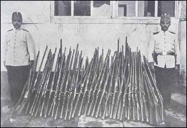 Armenian Genocide ArmenianArmsTrebizond3.jpg
