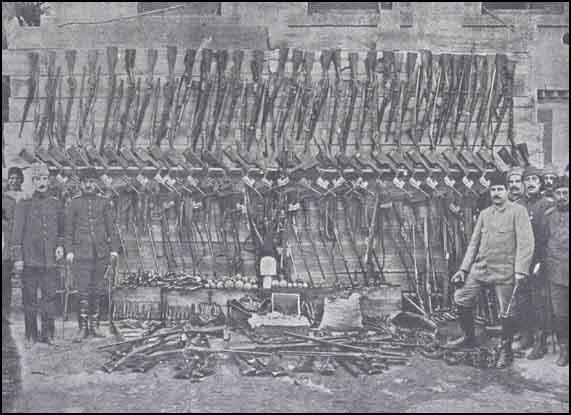Armenian Genocide ArmenianArms_AdaBazar.jpg