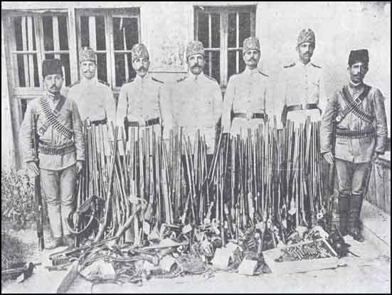 Armenian Genocide ArmenianArms_Adana.jpg