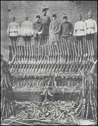 Armenian Genocide ArmenianArms_Amasya.jpg
