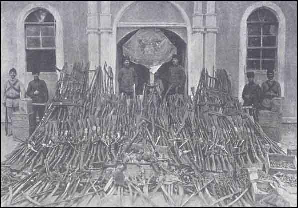 Armenian Genocide ArmenianArms_Hadjin_in_Schools.jpg
