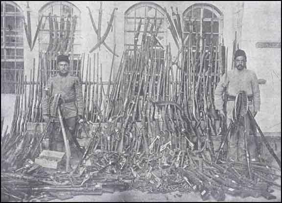 Armenian Genocide ArmenianArms_Ourfa.jpg