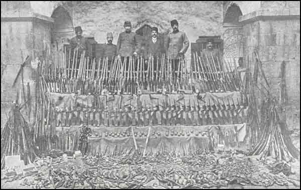 Armenian Genocide ArmenianArms_Sivas2.jpg