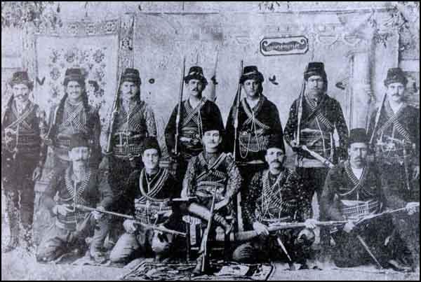 Armenian Genocide ArmenianBandits.jpg