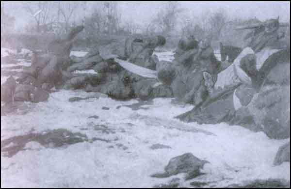Armenian Genocide ArmenianMassacresOfTurks.jpg