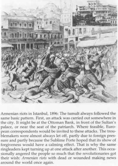 Armenian Genocide ArmenianRiotPlans.jpg