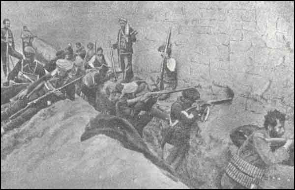 Armenian Genocide ArmeniansOccupyingVan.jpg