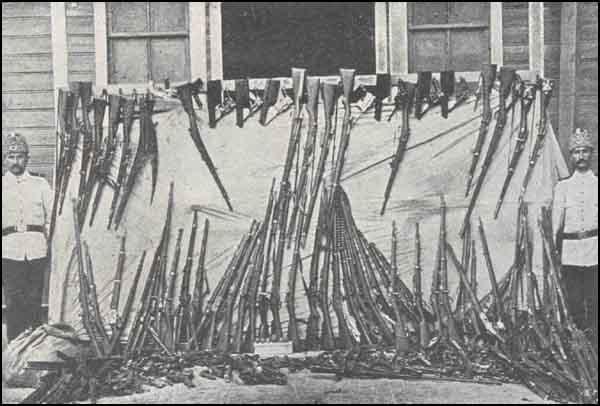 Armenian Genocide ArmsBombs_Izmit.jpg