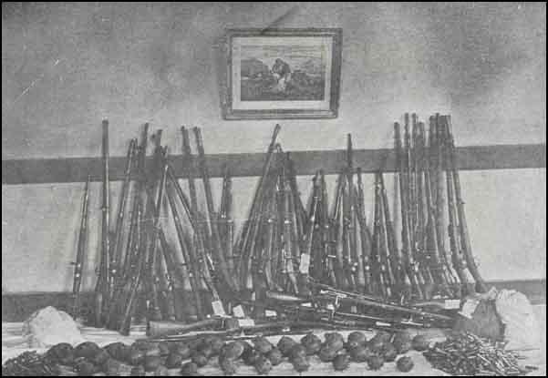 Armenian Genocide ArmsBombs_Kayseri.jpg