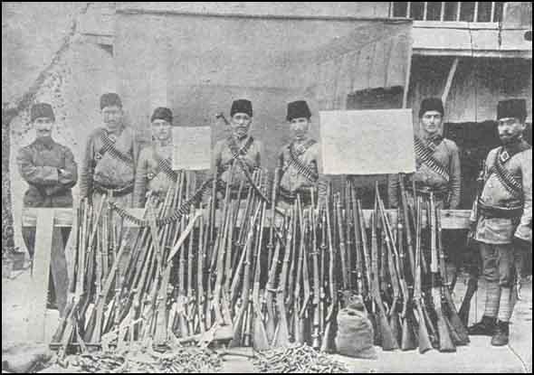 Armenian Genocide Arms_DortYol.jpg