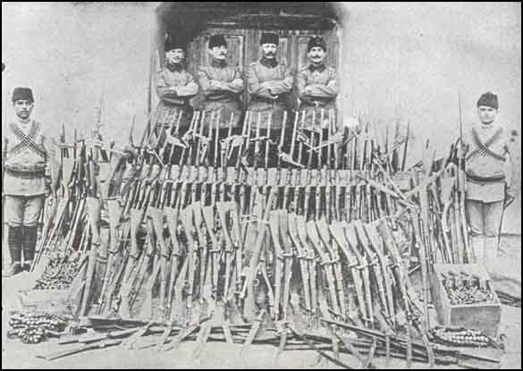 Armenian Genocide Arms_HassanBeylyAdanaCity.jpg
