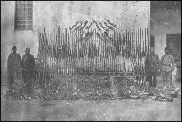 Armenian Genocide Arms_MalatyaCity.jpg
