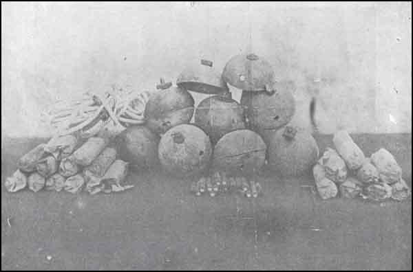 Armenian Genocide Bombs_in_aleppo.jpg