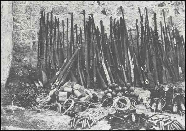Armenian Genocide DynamitesArms_Urfa.jpg