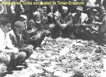 Armenian Genocide GenocideExcavation_Erzurum.JPG