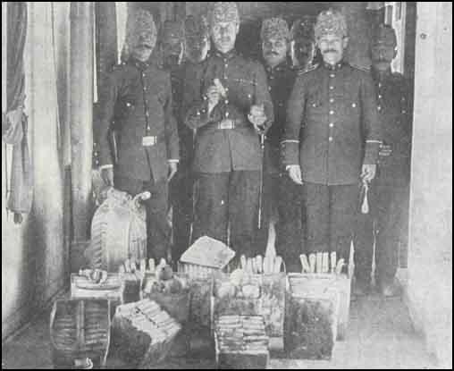 Armenian Genocide GunPowder_Tashnaks.jpg