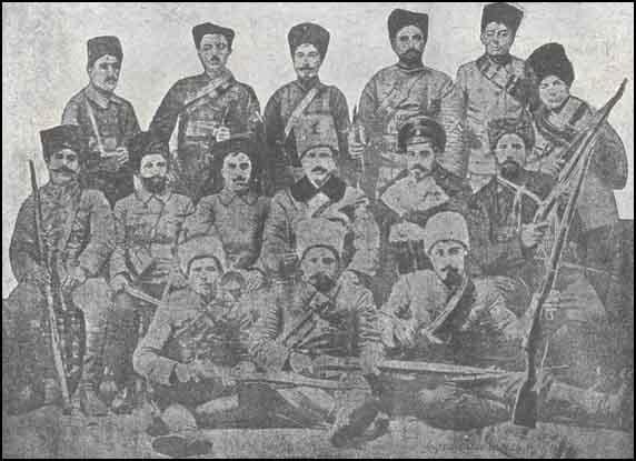 Armenian Genocide Hamazasp.jpg