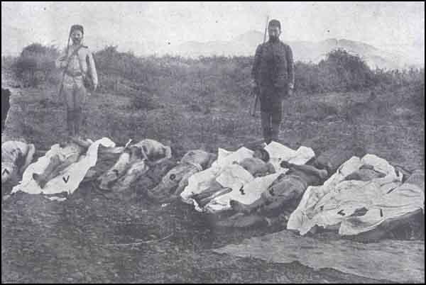 Armenian Genocide HatchetMassacreOfTurks.jpg