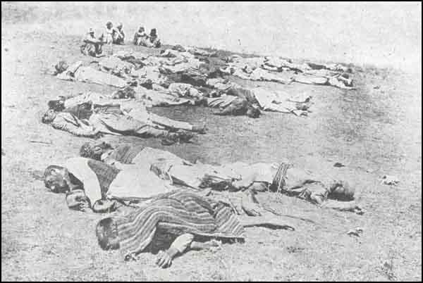 Armenian Genocide SickSoldiersKilled_Lidje.jpg
