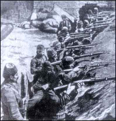 Armenian Genocide VanRebellion.jpg