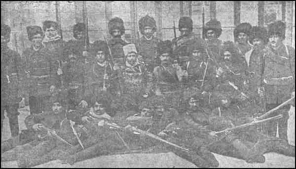 Armenian Genocide VolunteerHinchaks.jpg
