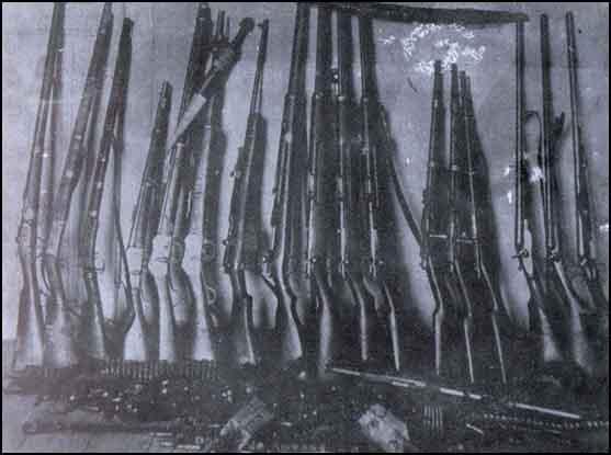 Armenian Genocide WeaponsErzincan.jpg