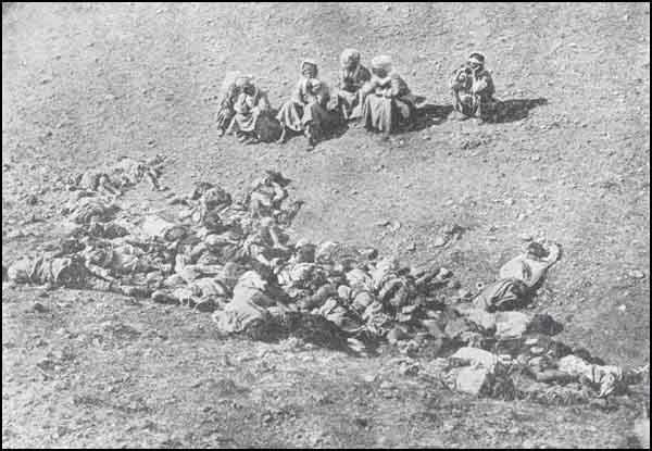 Armenian Genocide WomenMassacredDiyarbakir.jpg
