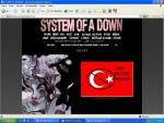 AntiTurkishSystemOfADown